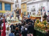 1 Mengibar domingo resurreccion 2008 (201)
