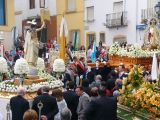 1 Mengibar domingo resurreccion 2008 (202)