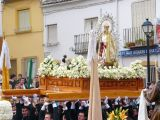 1 Mengibar domingo resurreccion 2008 (210)