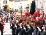 1 Mengibar domingo resurreccion 2008 (223)