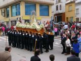 1 Mengibar domingo resurreccion 2008 (230)