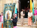 1 Mengibar domingo resurreccion 2008 (69)