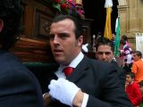 1 Mengibar domingo resurreccion 2008 (75)