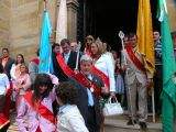 1 Mengibar domingo resurreccion 2008 (76)
