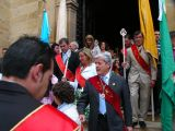 1 Mengibar domingo resurreccion 2008 (77)