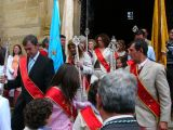 1 Mengibar domingo resurreccion 2008 (78)