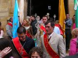 1 Mengibar domingo resurreccion 2008 (79)