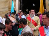 1 Mengibar domingo resurreccion 2008 (80)