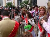 1 Mengibar domingo resurreccion 2008 (82)