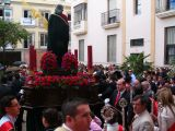 1 Mengibar domingo resurreccion 2008 (83)