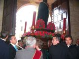 1 Mengibar domingo resurreccion 2008 (90)