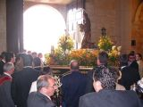 1 Mengibar domingo resurreccion 2008 (93)