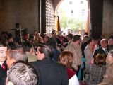 1 Mengibar domingo resurreccion 2008 (96)