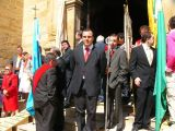 1 Mengibar domingo resurreccion 2008 (99)
