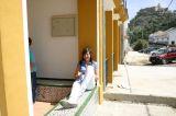 2-Amas_de_Casa_en_el_Cerro__(15)