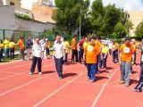 2-Competiciones deportivas para discapacitados (05)