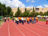 2-Competiciones deportivas para discapacitados (07)