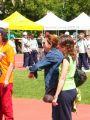 2-Competiciones deportivas para discapacitados (09)