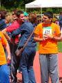 2-Competiciones deportivas para discapacitados (10)