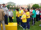 2-Competiciones deportivas para discapacitados (12)