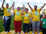 2-Competiciones deportivas para discapacitados (16)