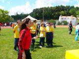 2-Competiciones deportivas para discapacitados (17)