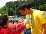 2-Competiciones deportivas para discapacitados (19)