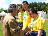 2-Competiciones deportivas para discapacitados (20)