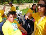 2-Competiciones deportivas para discapacitados (23)