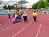 2-Competiciones deportivas para discapacitados (25)