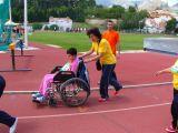 2-Competiciones deportivas para discapacitados (26)