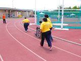 2-Competiciones deportivas para discapacitados (27)