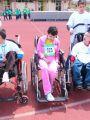 2-Competiciones deportivas para discapacitados (28)