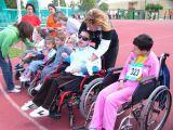 2-Competiciones deportivas para discapacitados (31)