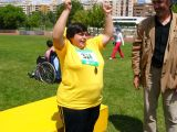2-Competiciones deportivas para discapacitados (36)