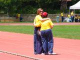 2-Competiciones deportivas para discapacitados (39)