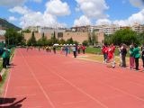 2-Competiciones deportivas para discapacitados (40)