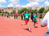 2-Competiciones deportivas para discapacitados (41)