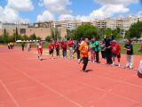 2-Competiciones deportivas para discapacitados (42)