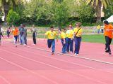 2-Competiciones deportivas para discapacitados (43)