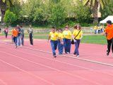 2-Competiciones deportivas para discapacitados (44)