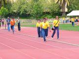 2-Competiciones deportivas para discapacitados (45)