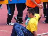 2-Competiciones deportivas para discapacitados (46)