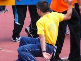 2-Competiciones deportivas para discapacitados (47)