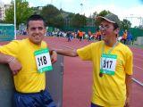 2-Competiciones deportivas para discapacitados (48)
