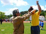 2-Competiciones deportivas para discapacitados (49)