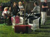 2-Cruz de Mayo 2008 en Mengibar (04)