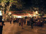 2-Cruz de Mayo 2008 en Mengibar (07)