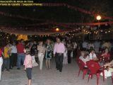 2-Cruz de Mayo 2008 en Mengibar (08)