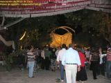 2-Cruz de Mayo 2008 en Mengibar (09)